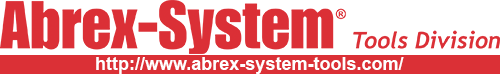 Abrex System Tools